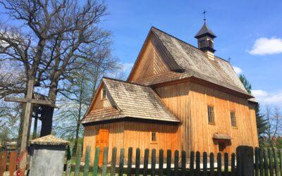 Lysakow, Lublin